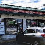 Jim's Delicatessen