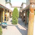 ภาพถ่ายของ Sunbanks Lake Resort