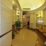 Photo of Hotel Hiberia