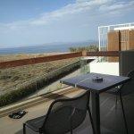 Photo of Thalatta Seaside Hotel