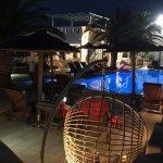 Photo of Petinaros Hotel
