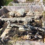 Photo of Museo archeologico di Naxos