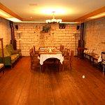 Billede af Fahle Restaurant