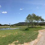 Photo of Capdepera Golf