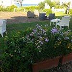 Photo de Hotel Ducale Villa Ruggieri