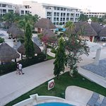 Photo of Paradisus Playa Del Carmen La Esmeralda