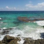Photo of Occidental at Xcaret Destination