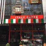 ภาพถ่ายของ Italy Caffe