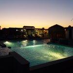 Photo of Summerland  Holiday's Resort