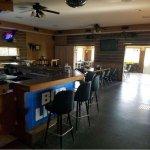 Stone Hill Bar & Grill
