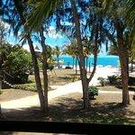 Photo of Preskil Beach Resort
