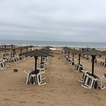 Hotel Riu Palace Tikida Agadir Foto