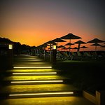 Aptera Beach Resort
