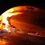 Photo de YamYam Tratoria Pizzeria