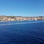 Photo of Isola nel Vento