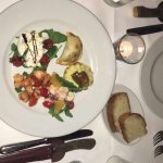 Foto di Restaurant Gaucho