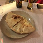 Photo of Mamma Mia Pizzeria