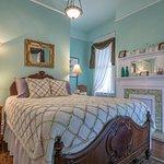 Photo de Bisland House Bed and Breakfast