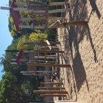 Yelloh ! Village Les Tournels