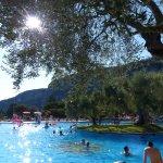 Parco del Garda Foto