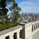 Photo of Mont Royal - Mount Royal
