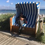SEA LIFE Timmendorfer Strand Foto