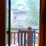 Hyatt Regency Lake Tahoe Resort, Spa and Casino Foto