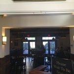 Φωτογραφία: The Brunswick Tavern