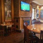 Bilde fra Liverpool John's Pub & Restaurant