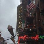 Photo of Ferrara Bakery & Cafe