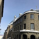 Photo de Old Quebec