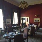 Dobson Dining Room