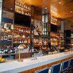 Max Downtown Whiskey Bar