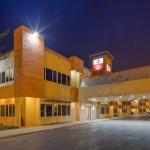 Foto van Best Western Plus Lawton Hotel & Convention Center