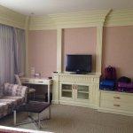 Photo of Kingston Suites
