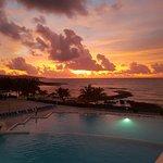 Foto de Grand Palladium Lady Hamilton Resort & Spa
