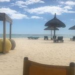 Just back from 8th visit! This is paradise & our favourite hotel! Ignore any negative reviews! I