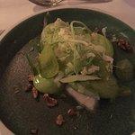 Photo of Strandgaarden Badehotel Restaurant
