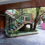 Photo of Hotel El Prado
