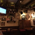 Photo of Fat Harry's Pub