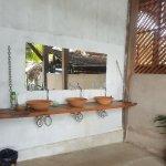 Photo of Casa do Saulo