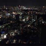 Photo de The Ritz-Carlton, Tokyo