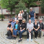 Foto de Maine Foodie Tours - Culinary Walking Tours