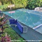 ภาพถ่ายของ Hotel Minca