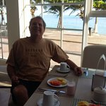Photo of Hotel Bahia Sardina