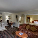 Photo de Quality Inn & Suites Biltmore East