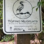 Photo de Tofino Botanical Gardens