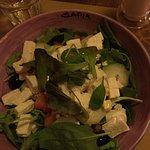 Photo of Ristorante Osteria L'angolo Di Sapia
