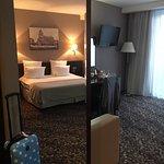 Photo of Hotel Kaiserhof