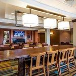 Fairfield Inn & Suites Auburn Opelika Foto